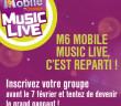 musique_m6_mobile_music_live_264