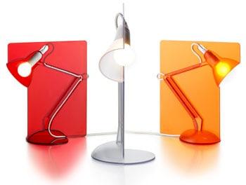 lampe single girls Kärcher k 5 premium full control plus home 1324-6330, hochdruckreiniger, gelb/schwarz, mit.