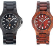 wewood-watches-4