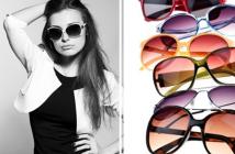lunettes-soleil-top-tendance-lete-2012-l-7mudtn