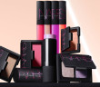 Collaboration de NARS et de Christopher Kane.