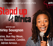 Stand-Up-4-Africa-(Affiche-BD)