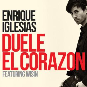 Enrique-Iglesias-Duele-El-Corazon-(Cover-Single)