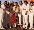 Chico-&-The-Gypsies - Color-80's-Vol.2
